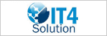 IT4 Solution