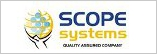 Scope Systems